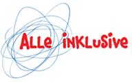 Alle Inklusive Logo