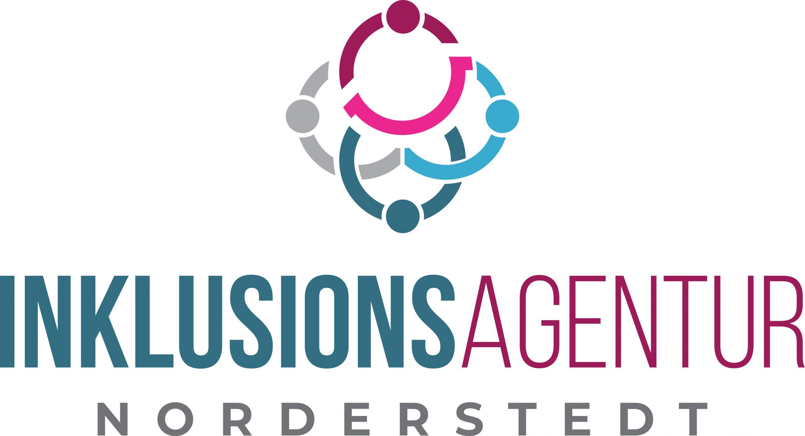 Netzwerk Inklusion Innovation Norderstedt